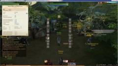 archeage_char_info_7