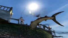 archeage_fishing