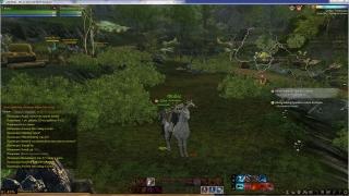 archeage_maunt_15