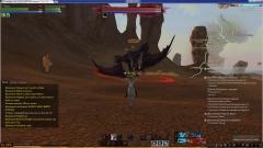 archeage_rb_21