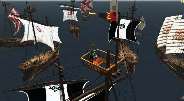 sea_fleet_1