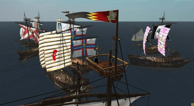 sea_fleet_2