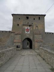 belgorod_dnestrovskiy_castle1