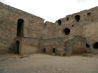 belgorod_dnestrovskiy_castle8