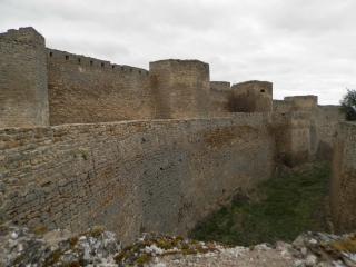 belgorod_dnestrovskiy_castle2