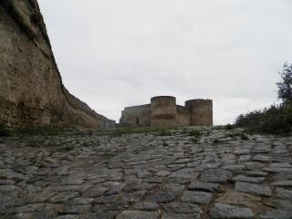 belgorod_dnestrovskiy_castle4