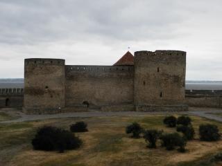 belgorod_dnestrovskiy_castle6