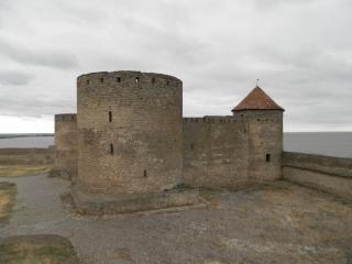 belgorod_dnestrovskiy_castle7