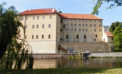 podebrady-from-river