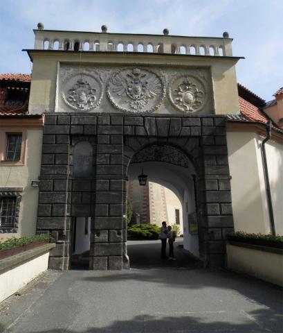 podebrady-gate
