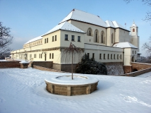 spilberk_Czech_castle_Brno-2