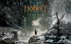 blaze_kiev_ua_main_hobbit_smaug_disolance
