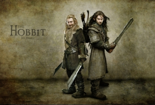 dwarf2
