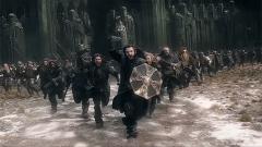 hobbit_five_armies
