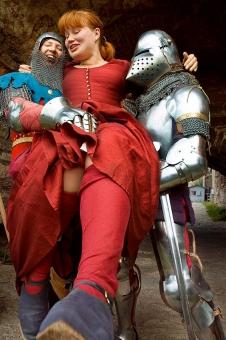 reko1_baba_knights