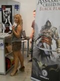 assasin_creed