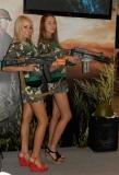 military_girls