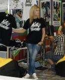 natus_shirt