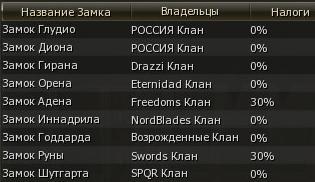 315x182_zamki