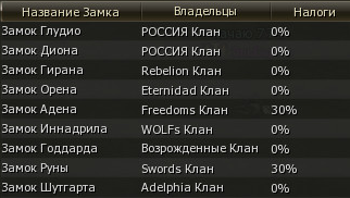 322x182_zamki