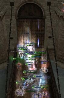 furious_gate