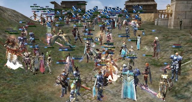 runa_clf_sword