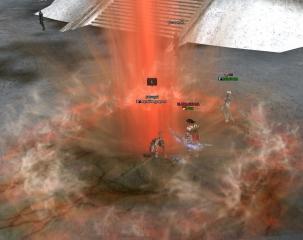 skill_weapon_tauti_1