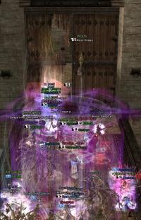 wolfs_swords2401