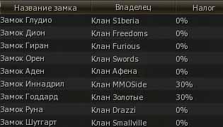 zamki315-179