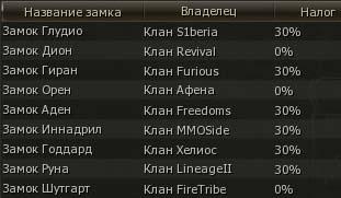 311-181-zamki0210