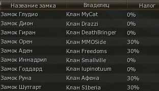 312-180_zamki