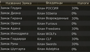 312x183_zamki