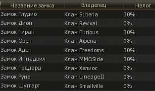 313-183-zamki
