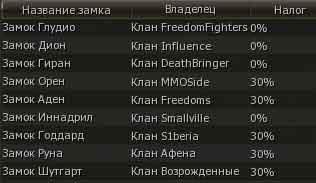 316-183_zamok