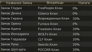 317x181_zamki