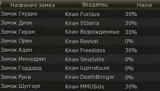 319-181zamki_0