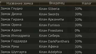 321x179_zamki