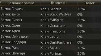 327-181zamki_0