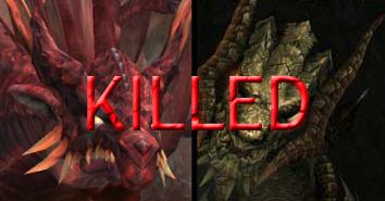 antaras_valakas_killed