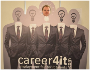 career4it_6