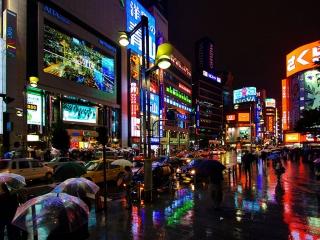 shinjuku_lights_at_night_neon_tokyo_lights