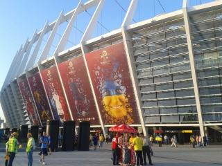 stadium_olymp_euro2012a