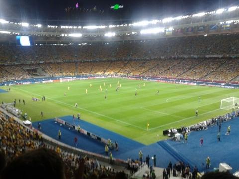stadium_olymp_euro2012b_go1
