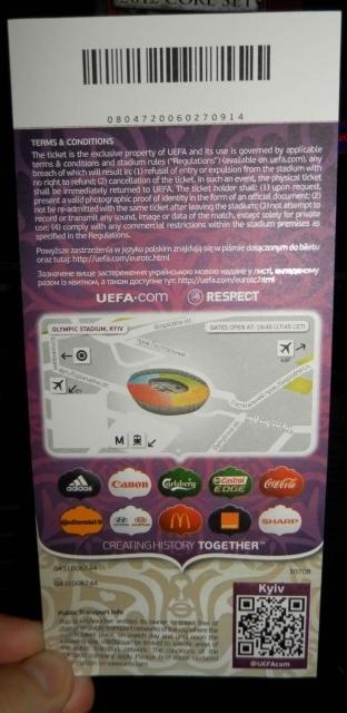 ticket_euro2012
