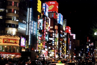 tokyo-neon-lights