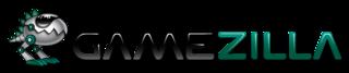 выставка игр и разработчиков gamezzilla