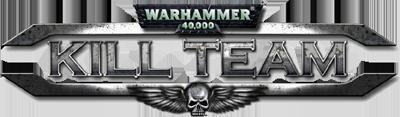 warhammer 40 kill team