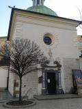 krakow_kastel_stwoyceha_2