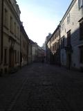 krakow_street