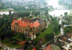 vavle_castle_poland
